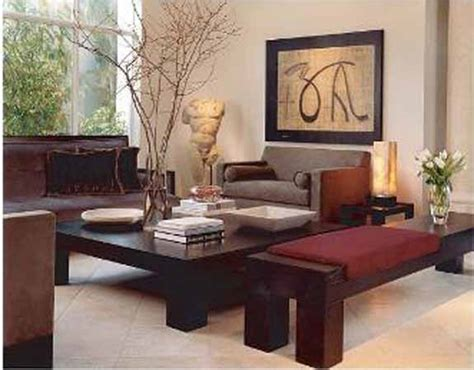 small living room decorating ideas pictures small living room decorating ideas home interior and