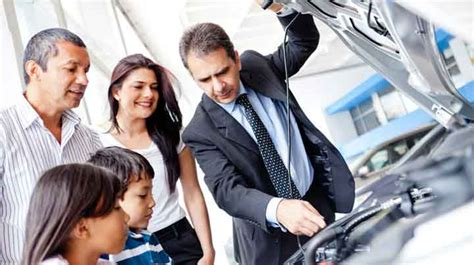 Much Do Car Salesmen Make An Hour by 25 Car Salesman Tips For Selling More Cars