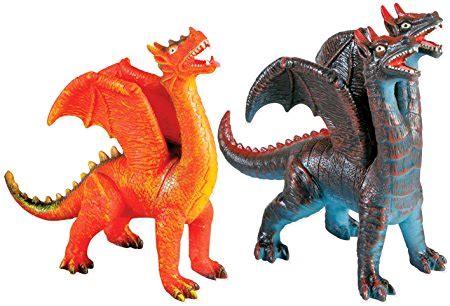draghi volanti prodotto 9585n draghi volanti assortiti 35 cm ronchi