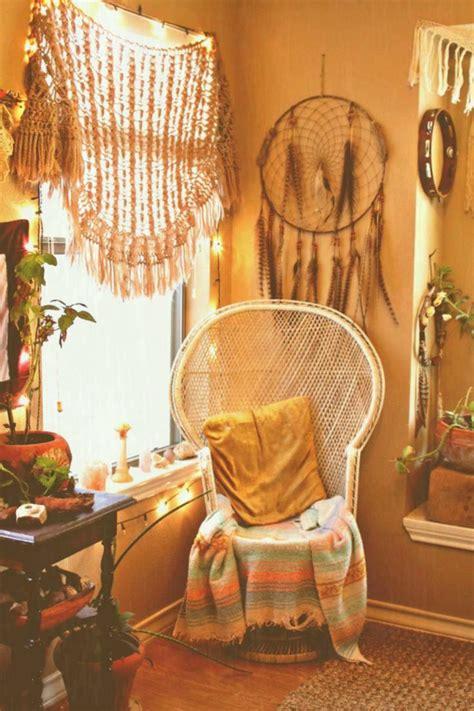 best bohemian room ideas on pinterest boho bedroom ideas masculine bedroom ideas
