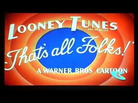 looney tuneswarner bros cartoonswarner bros domestic