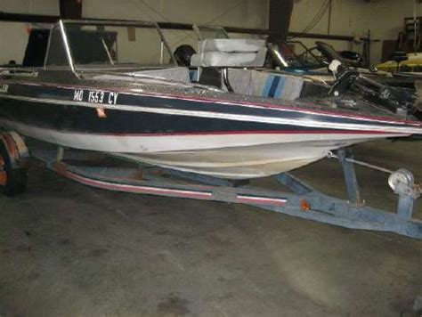 Boat Trader Wichita Falls Tx by Page 1 Of 1 Cajun Boats For Sale Boattrader