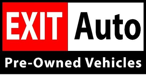 exit auto hyannis ma read consumer reviews browse