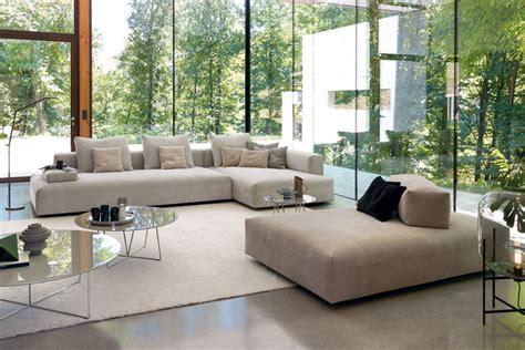 Desiree Divani Outlet by Desiree Divani Outlet Divani Design Armchais And Sofas