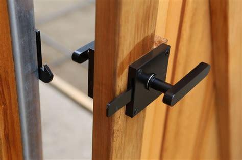 lock latch design google search latch pinterest