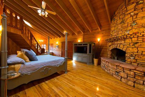 master bedroom alpine castle