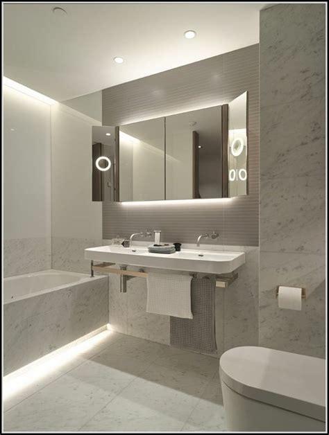 badezimmer decke badezimmer beleuchtung decke led beleuchthung house