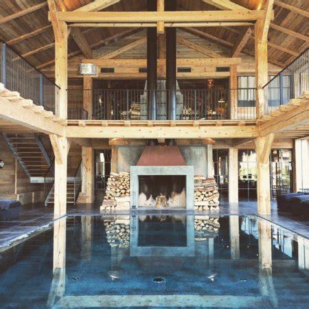 San Luis Hotel Meran by Discover San Luis Hotel Merano Four Magazine