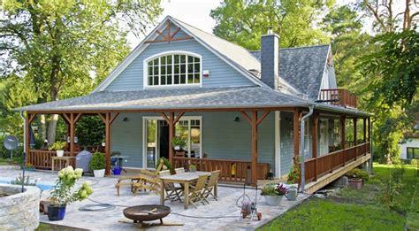 fertighaus preise schwörer haus mit veranda bauen haus mit veranda bauen haus planen