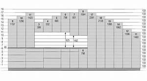 Zimmertüren Maße Norm : beckermann k chen technik ~ Orissabook.com Haus und Dekorationen