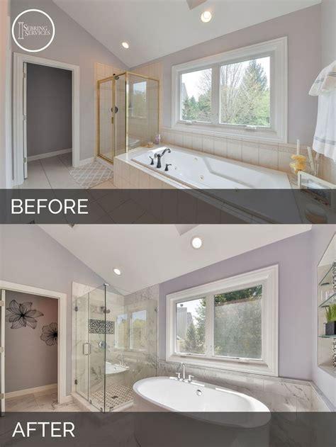ideas  bathroom remodeling  pinterest