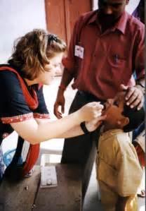 File:Vaccination-polio-india.jpg - Wikimedia Commons Polio Vaccine