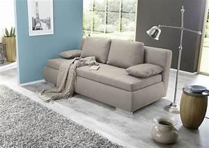 canape convertible memphis beige sb meubles discount With tapis yoga avec canapé convertible 3 suisses