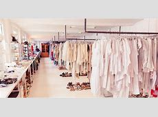 The Rise Of Fashion Rental Companies