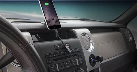 the 15 coolest car gadgets on the market digital trends