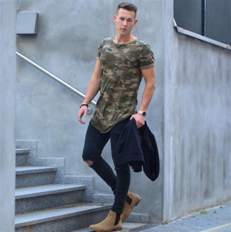 herren modetrends herbst 2017 herrenmode trends 2017 high fashion streetwear und herrenmode kaufen bekleidung