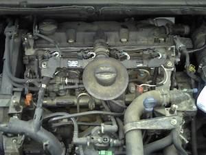 Turbo 307 2 0 Hdi 110 : moteur peugeot 307 hdi occasion best auto galerie ~ Gottalentnigeria.com Avis de Voitures