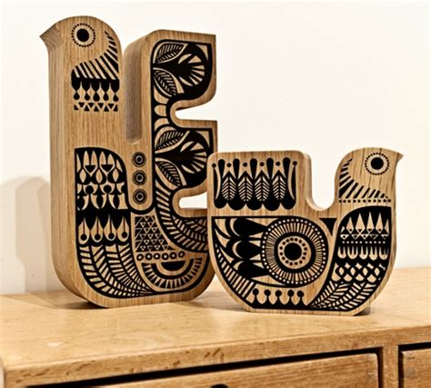 Wood Decoration Pieces  Decoration Ideas. Decorative Garden Bridge. Room In A Bag King. Wall Decor Flowers. Room For Rent Denver. Tommy Bahama Dining Room Sets. Cheap Dining Room Sets Under 100. White Dining Room Chair. Owl Decor