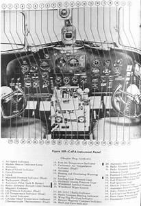 C-47 Skytrain Army Air Force Handbook