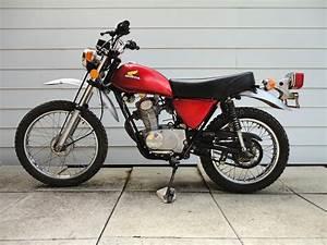 Pin En Bike2