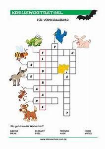 Ein Kunstleder Kreuzworträtsel : ein kostenloses kreuzwortr tsel f r kinder in der grundschule zum thema winter f r die 1 und 2 ~ Eleganceandgraceweddings.com Haus und Dekorationen