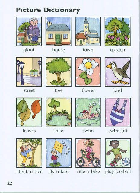 Engels Leren Werkbladen by 25 Beste Idee 235 N Engels Leren Op Engels