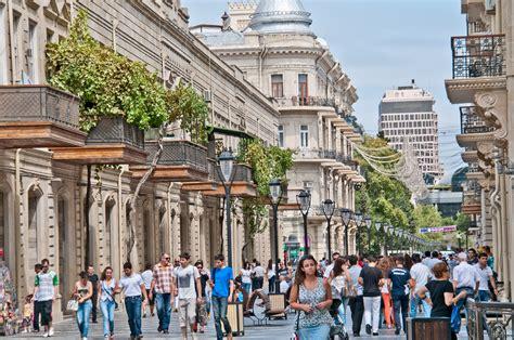 Baku City Circuit - Wikipedia