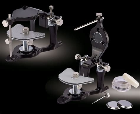 State Dental Supplies by New State Of The Magnetic Handy Dental Articulator