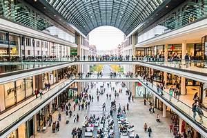 East Side Mall Berlin Eröffnung : shopping war gestern 11 ideen wie man leerstehende malls ~ Watch28wear.com Haus und Dekorationen