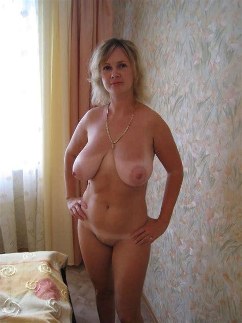Amateur Mature Newbie Milf Udders Exposed Pics