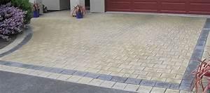 Dudley Concrete Design Block Paving Dudley 01384 686236 Dudley Driveways