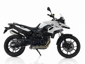 F 700 Gs : 2015 bmw f 700 gs motorcycle review top speed ~ Medecine-chirurgie-esthetiques.com Avis de Voitures