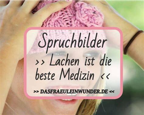 lachen ist die beste medizin das fraeulein wunder
