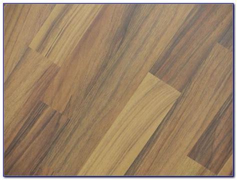 pergo laminate transition strips flooring home design