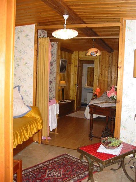 chambres d hotes chamonix chambre d 39 hôtes à chamonix mont blanc