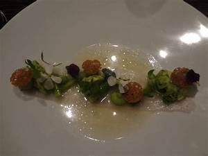 Ceviche De Cabillaud : cuines 33 restaurant knokke le zoute le talent de ~ Nature-et-papiers.com Idées de Décoration