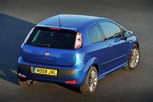 Fiat Punto Evo 2010 : 2010 fiat punto evo picture 30585 ~ Maxctalentgroup.com Avis de Voitures
