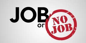 Job or No Job - Wikipedia