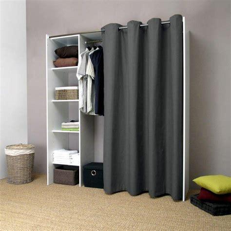 rideaux pour placard de chambre dressings tous les fournisseurs dressing room