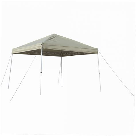 up replacement canopy up gazebo parts gazebo ideas