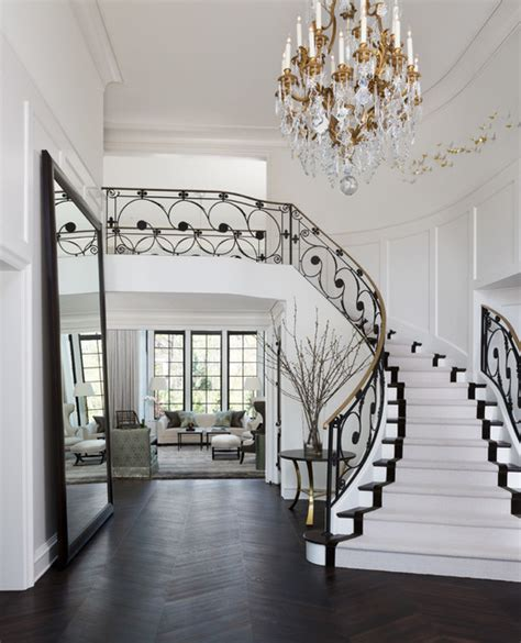 bespoke traditional staircase designs   connect  home