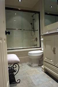 nice small narrow bathroom ideas for your home decoration With small narrow bathroom design ideas