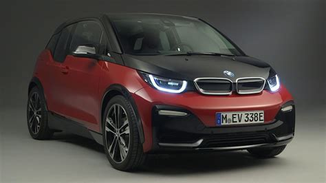 bmw electric car  price cars release