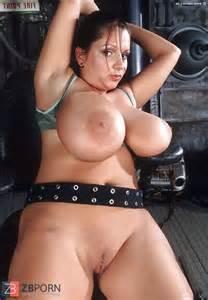 watch german nadine porn in hd fotos daily updates