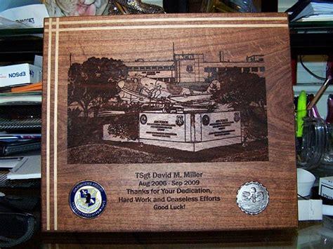 plaque woodworking talk woodworkers forum