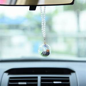 Charmes Automobile : rear view mirror hanging charm 2018 dodge reviews ~ Gottalentnigeria.com Avis de Voitures