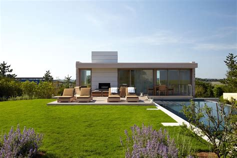 dune road residence architecture stelle lomont rouhani