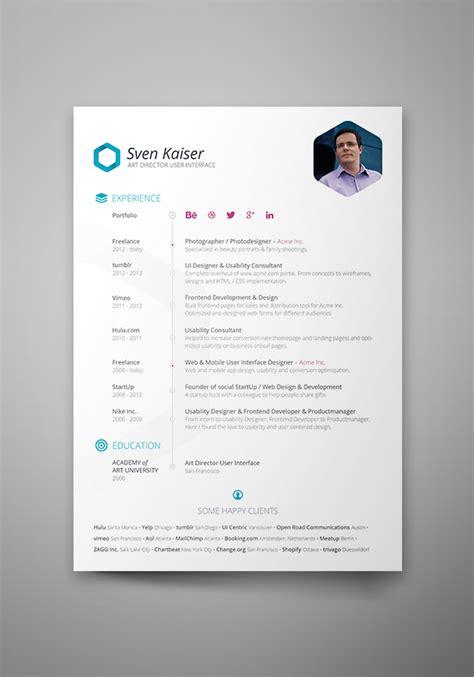 design resumes  google search design resumes