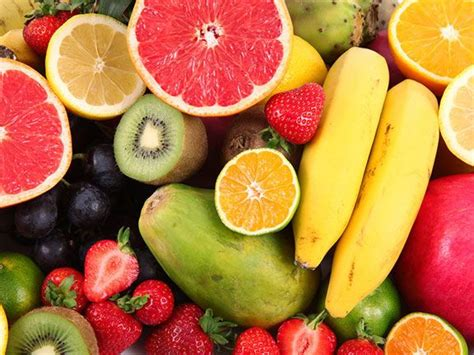 Fructose und fettleber