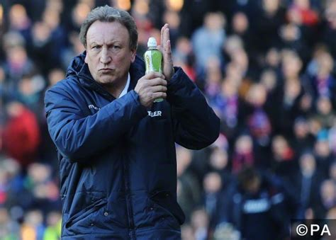 Rotherham vs Middlesbrough Betting Tips and Predictions ...